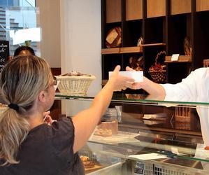 Restaurant Café le Cordon Bleu