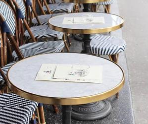 Restaurant Le Gramont