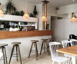 Restaurant Le Café Méricourt