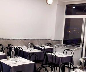 Restaurant Bienvenu