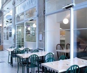 Restaurant Bisou