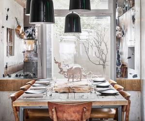 Restaurant Le Grill Astier