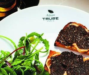 Restaurant Artisan de la Truffe