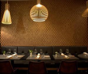 Restaurant L' innocence