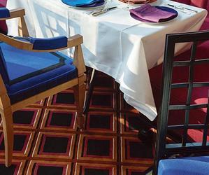 Restaurant Restaurant du Théatre Marigny