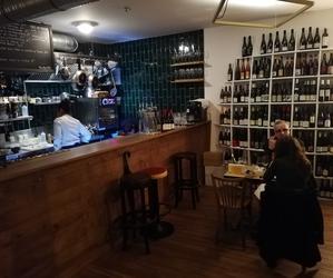 Restaurant Billili
