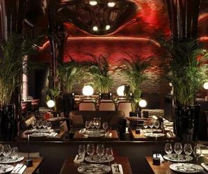 Restaurant Roxo