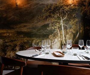 Restaurant Lombem