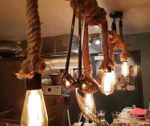 Restaurant Aussi(e)