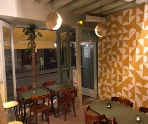 Restaurant Maïz
