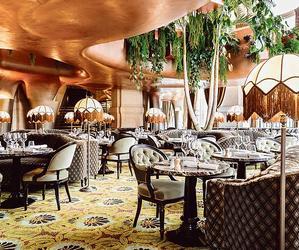 Restaurant Coco