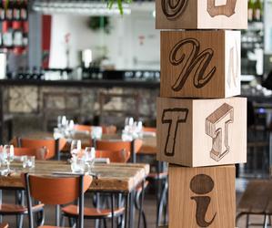 Restaurant Tontine