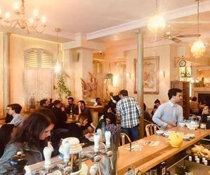 Restaurant Cézanne Brasserie