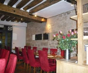 Restaurant L' Epigramme