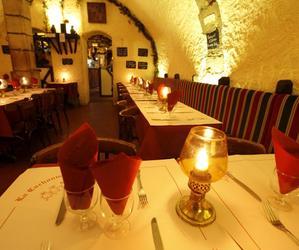 Restaurant La Cochonnaille