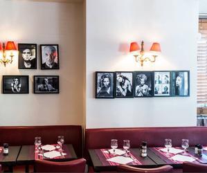 Restaurant Caffé Caesar