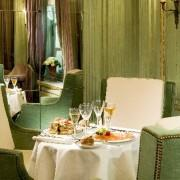 Restaurant Le Dokhan's