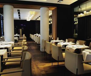 Restaurant Le Metropolitan