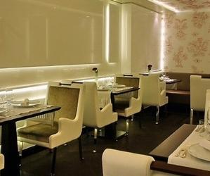 Restaurant L' Instant d'Or