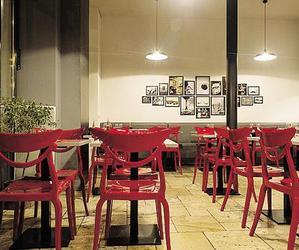 Restaurant Il Goto