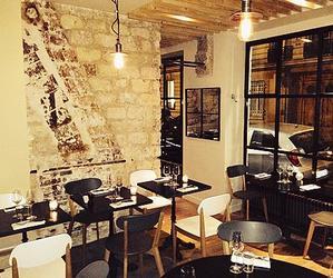 Restaurant Roca