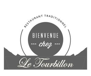 Restaurant Le Tourbillon