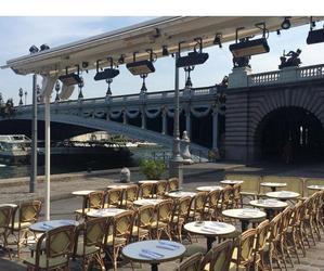 Restaurant Faust