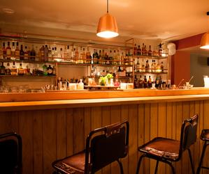 Restaurant Pasdeloup