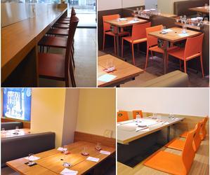 Restaurant Atsu Atsu