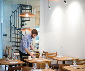 Restaurant Fulgurances