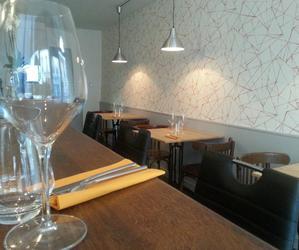 Restaurant Bistrot Yar