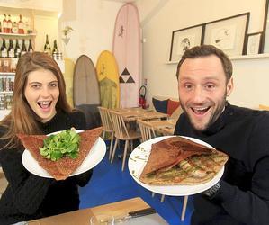 Restaurant Krügen