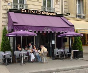 Restaurant Dino