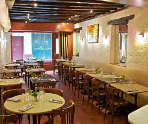 Restaurant L' Apibo