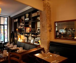 Restaurant Piccoli Cugini