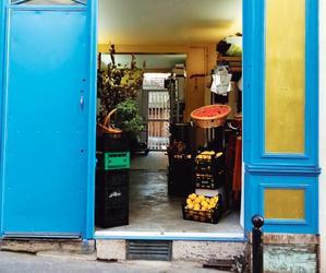 Restaurant Le Conservatoire de Cédric Casanova