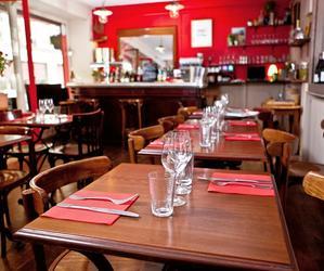 Restaurant Cocotte et Canou