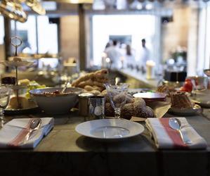 Restaurant Shabour