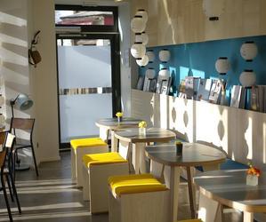 Restaurant Le Petit Usagi