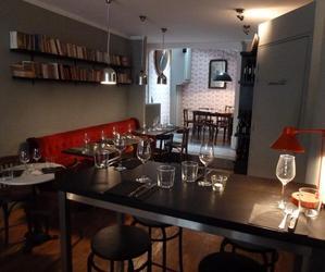 Restaurant L' Aller Retour
