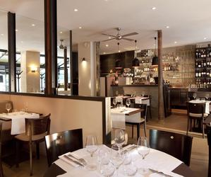 Restaurant Genio