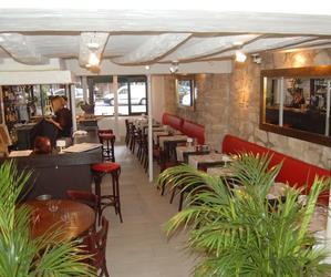 Restaurant Guillaume