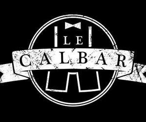 Restaurant Le Calbar