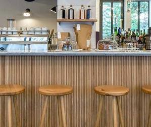 Restaurant 52 faubourg saint-denis