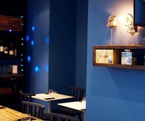 Restaurant Clasico Argentino