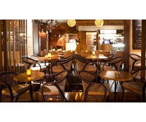 Restaurant Le Préaumur