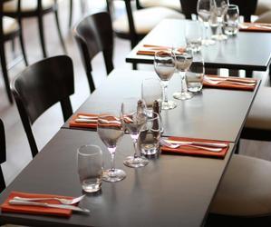 Restaurant Cosmo