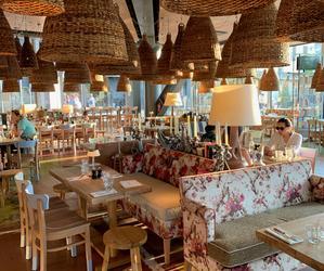 Restaurant Ma Cocotte aux Halles