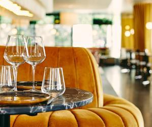 Restaurant Polichinelle