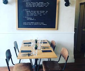 Restaurant Le Gentil